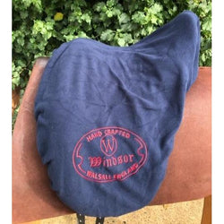 Windsor Saddle Cover