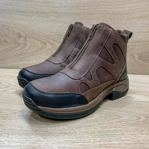 Action All Purpose Equestrian Boot -  lex international