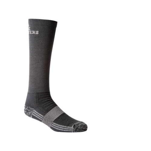 Alpine Merino Wool Sock -  Toptac International Ltd