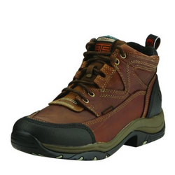 Ariat Dura Terrain - Mens -  Just Country