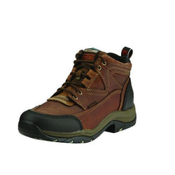 Ariat DuraTerrain H20 - Mens -  Just Country