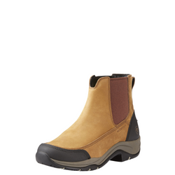 Ariat Durayard H20 - Ladies -  Just Country