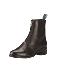 Ariat Heritage III Zip - Ladies -  Just Country