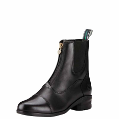 Ariat Heritage IV Zip - Ladies -  Just Country