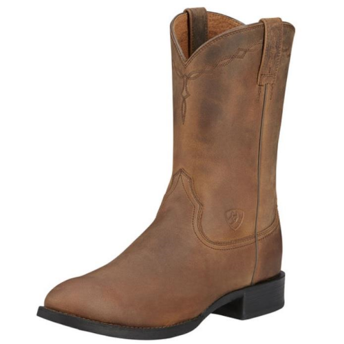Ariat Heritage Roper - Ladies -  Just Country