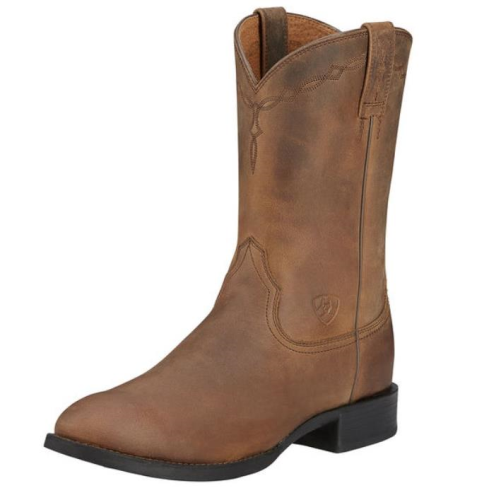 Ariat Heritage Roper - Mens -  Just Country