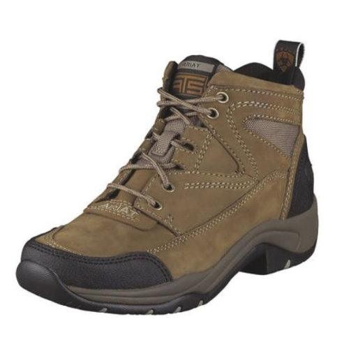 Ariat Terrain - Ladies -  Just Country