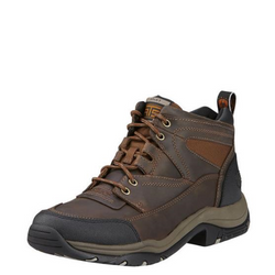 Ariat Terrain - Mens -  Just Country