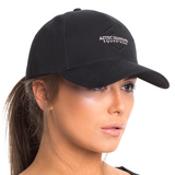 Aztec Diamond Baseball Cap -  Aztec Diamond Equestrian