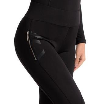 Aztec Diamond Technical Stretch Leggings -  Aztec Diamond Equestrian