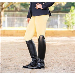 BARE Youth Competition Tights -  Bare Equestrian