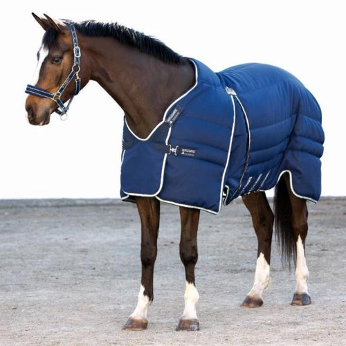 Rambo Optimo Stable Rug