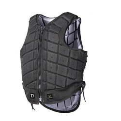 Champion Ti22 Body Protector - Adults -  Zilco