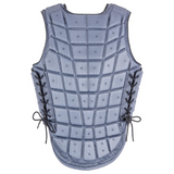 Champion Ti22 Body Protector - Youth -  Zilco