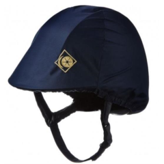 Charles Owen Waterproof Helmet Cover -  Charles Owen