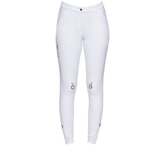 Cavalleria Toscana CT Team Breeches