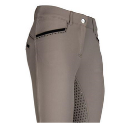 Easy Rider Carice Ladies Breeches -  euro-star