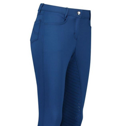 Easy Rider Evita Ladies Breeches -  euro-star