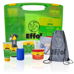 Effol First Aid Kit -  Saddleworld P/L