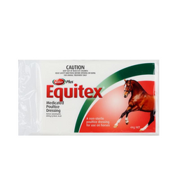 Equitex Poultice -  Saddleworld P/L
