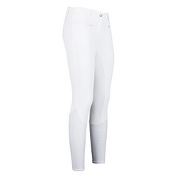 Euro-Star Airflow Full Grip Breeches -  euro-star