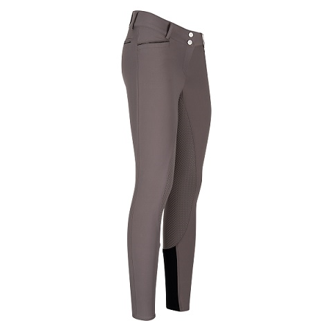 Euro-Star Arielle Full Grip Breeches -  euro-star
