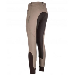 Euro-Star Carina Full Grip Breeches -  euro-star