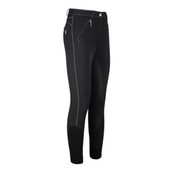 Euro-Star Energy Full Grip Breeches -  euro-star