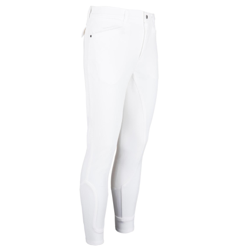 Euro-Star Men's Camillo Full Grip Breeches -  euro-star