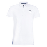Euro-Star Men's Philippe Polo -  euro-star