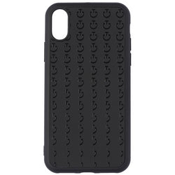 Cavalleria Toscana CT Phases iPhone Cover
