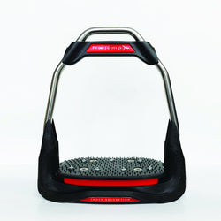 Freejump Air's Stirrup Iron -  Freejump