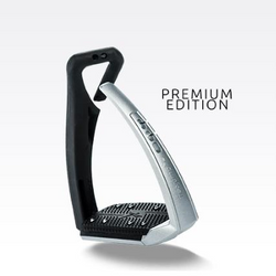 Freejump Soft'Up Pro - Premium Edition -  Global Equestrian Connection