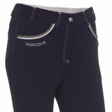 Harcour Girl's Jalisca breeches -  Mustad Australia