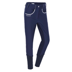 Harcour Girl's Palmdale Breeches -  Mustad Australia