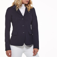 Harcour Illuna Ladies Riding Jacket -  Mustad Australia