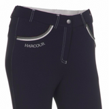 Harcour Jalisca Grip Fix Breech -  Mustad Australia