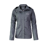 Harcour Melody Windproof Jacket -  Mustad Australia