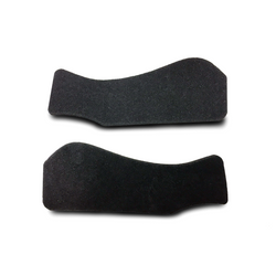 KASK Lateral Inserts -  KASK Australia