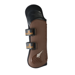 Kentucky Knee Tendon Boots - Velcro -  Kentucky