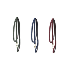 Kentucky Plaited Nylon Lead -  Kentucky