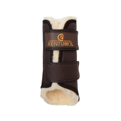 Kentucky Solimbra Turnout Boots -  Saddleworld P/L