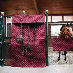 Kentucky Stable Curtain -  Kentucky