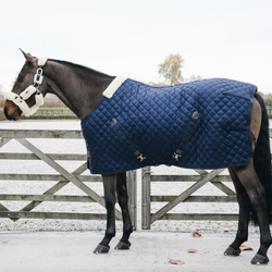 Kentucky Stable Rug -400g -  Kentucky