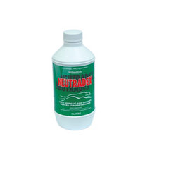 Neutradex Diuretic -  Saddleworld P/L