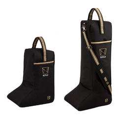 Noble Outfitters Boot Bag -  Toptac International Ltd