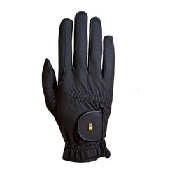 Roeckl Grip Jnr Winter -  Zilco