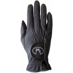 Roeckl Lisboa Glove -  Hanovarian Riding Wear