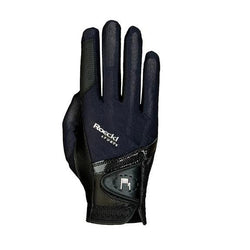 Roeckl Madrid Sport Glove -  Hanovarian Riding Wear