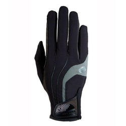 Roeckl Malia Glove -  Hanovarian Riding Wear